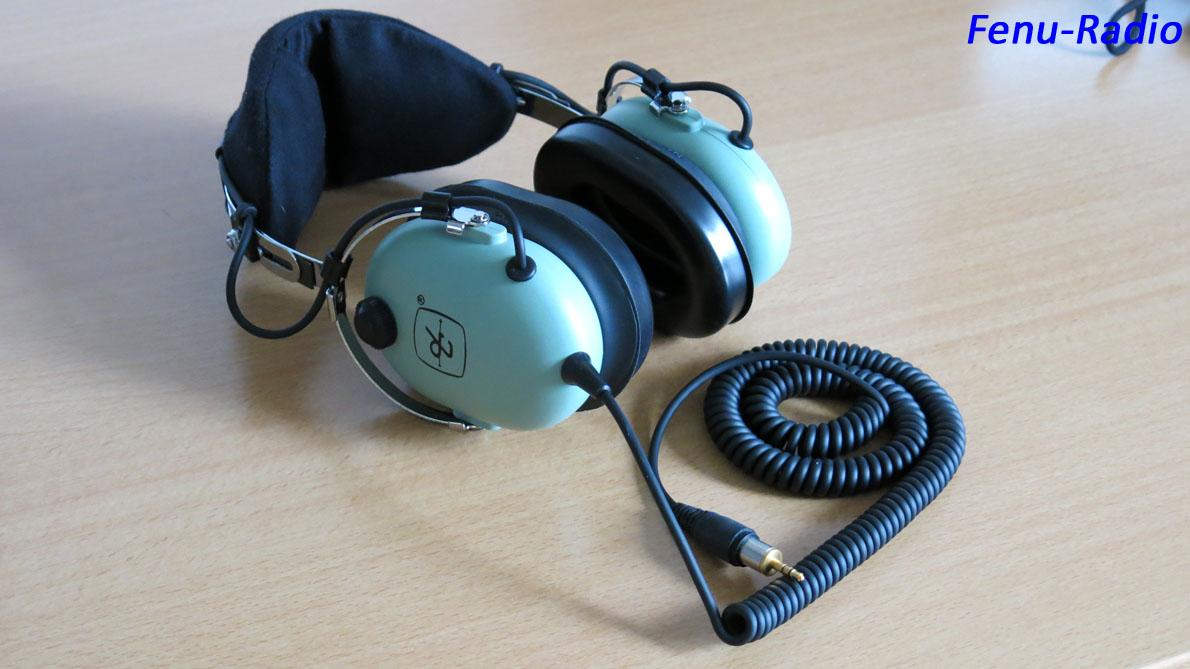 Atemberaubend David Clark Headset Schaltplan Ideen - Die Besten ...