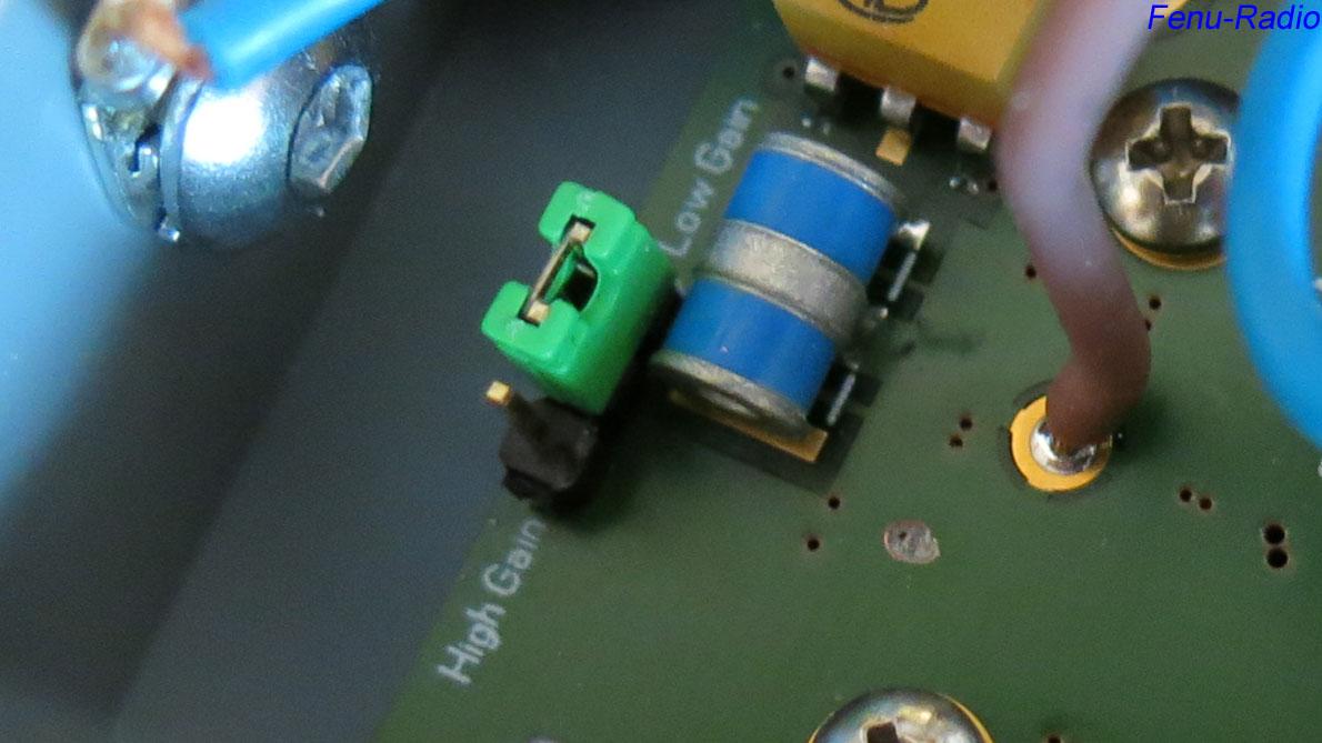 Fenu-Radio - Antennen - ALA1530 - RF Systems - HDLA - Dressler ...